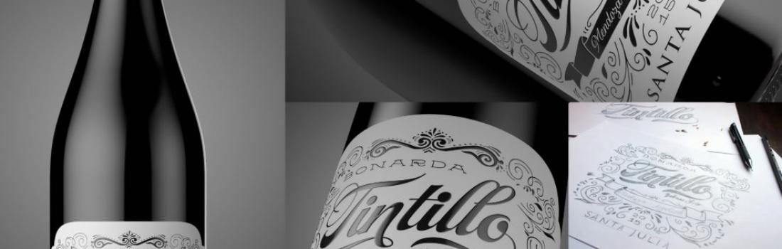Wine Packaging: International award for a designer from Mendoza